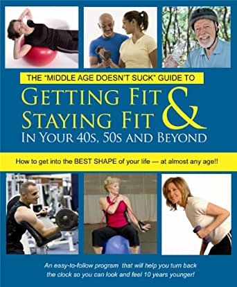 dating in your 40s 50s and beyond Men's health talked to the world's leading cardiologists, neuroscientists, nutritionists, and trainers to create this master plan for your 20s, 30s, 40s, 50s, and beyond.