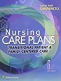 LWW DocuCare 18-Month Access; Boundy Text; Plus Carpenito 6e Text Package, Lippincott Williams & Wilkins Staff, 1469863383