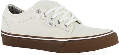 Vans Chukka Low Chaussures: Vans: : Chaussures et Sacs