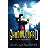 Shadowguard (Pharim War Book 1)