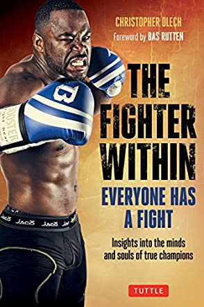 The Fighter Within