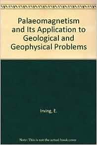 download algebraic informatics: third