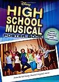 Disney High School Musical Poster Book