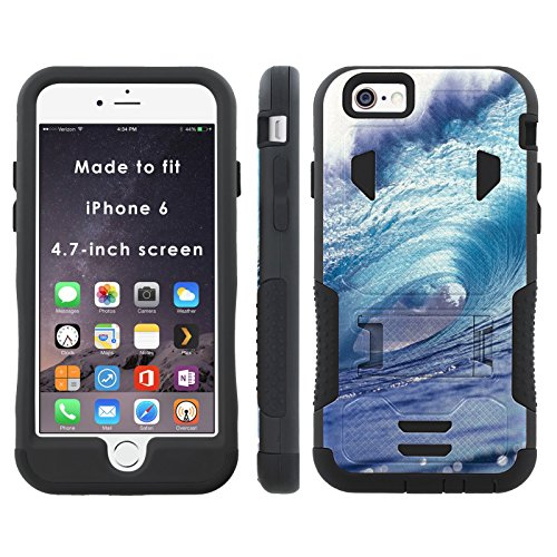 rip-curl-surfing-mobiflare-iphone-6-iphone-6s-47-inch-screen-flak-jacket-dual-armor-with-kick-stand