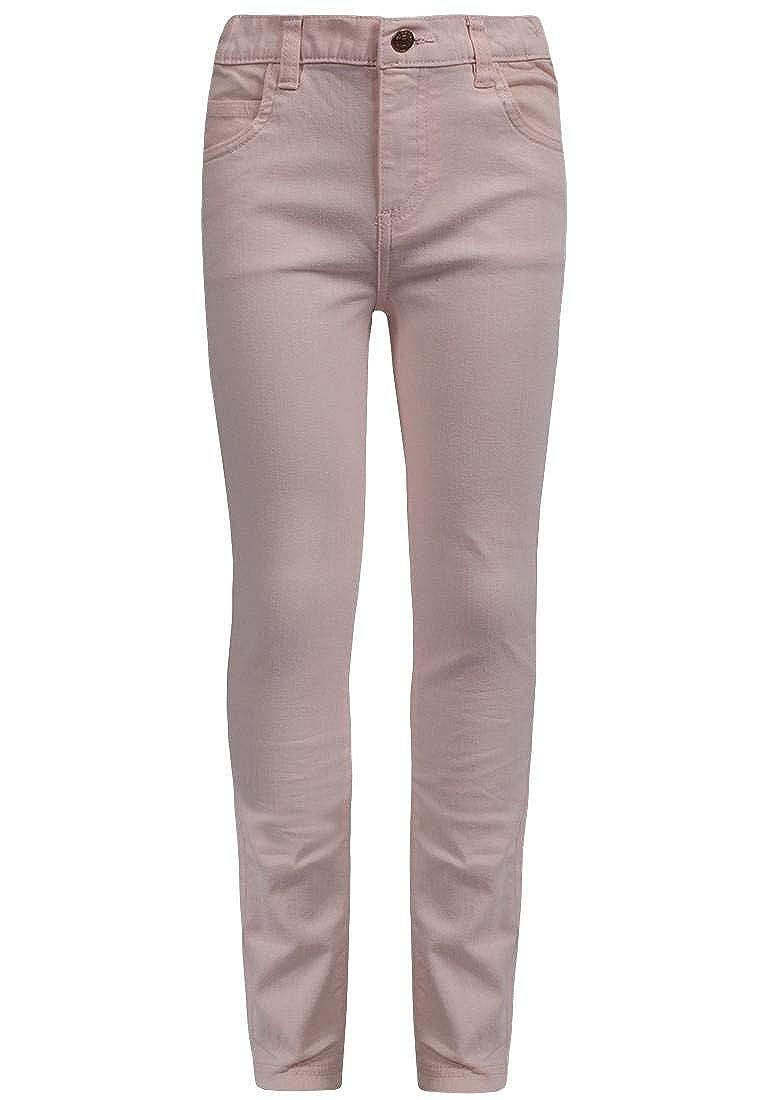 Minoti M/ädchen Rosa Jeans