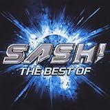 Best of: Sash!