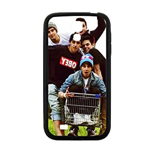 Friends Bestselling Hot Seller High Quality Case Cove For Samsung Galaxy S4