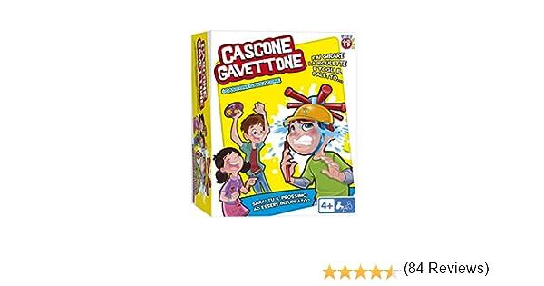 IMC Toys Juego Cabeza Mojada, Miscelanea (Distribución 95946 ...