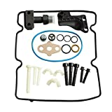 IPR Screen Fitting Upgrade Kit For Ford 6.0L Powerstroke Diesel STC HPOP