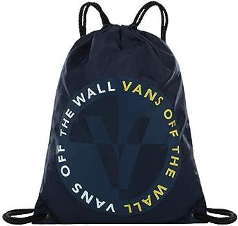 Vans League Bench Bag,