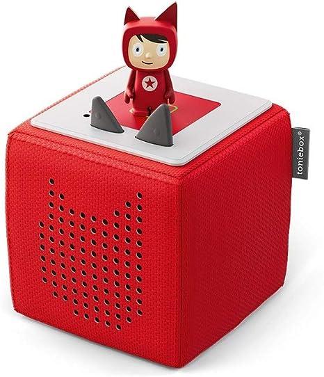 Amazon.com: Starterbox Kreativ: Toys & Games