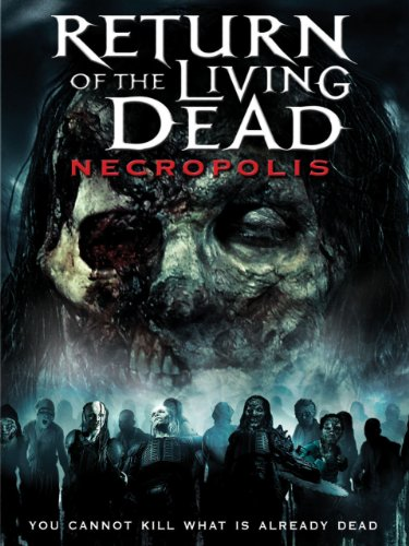 return-of-the-living-dead-necropolis