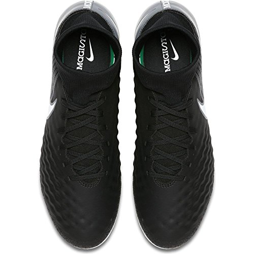 Pro Ag Shoes Onda black Df Men Ii Footbal Nike Magista qvYX8Ww