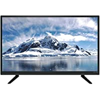 ATYME 32 Inch LED HDTV