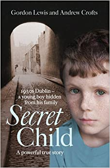 Book Secret Child