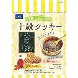 Cleat JuKoku cookies maple taste 50g ~ 10 bags