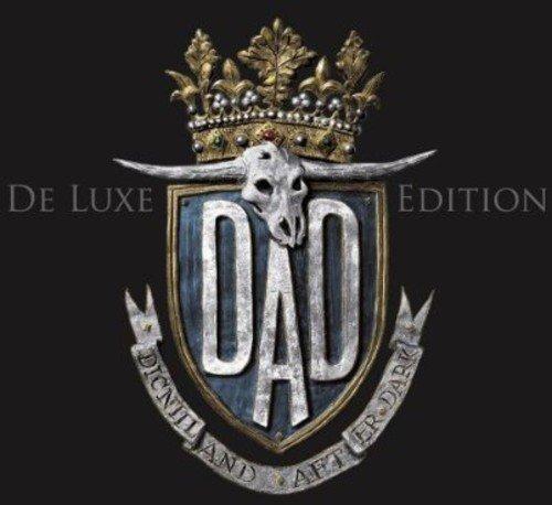 dicniilandafterdark-deluxe-edition