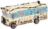 Department 56 National Lampoon Christmas Vacation