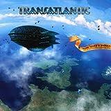 More Is Never Enough by Transatlantic (2011-10-24)