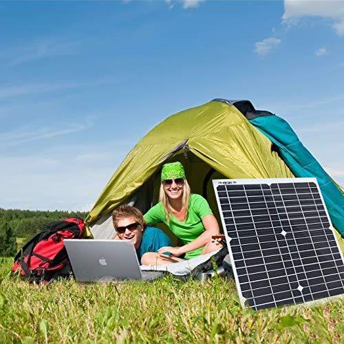 Accesorios y Gadgets PORTÁTILES para ir de ACAMPADA, CAMPING, PLAYA, CAMPAMENTO, CAZA, PESCA y actividades al aire libre en general