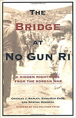 ;FREE; The Bridge At No Gun Ri: A Hidden Nightmare From The Korean War. Design mejor privat domestic device Measures