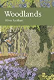 Woodlands, Oliver Rackham, 0007202431