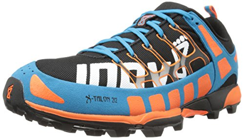 Inov-8 Men's X-Talon 212 (S) Trail-Running Shoe