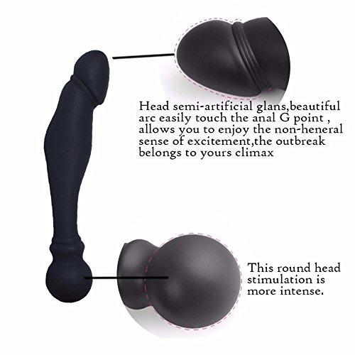Erotic sport stories