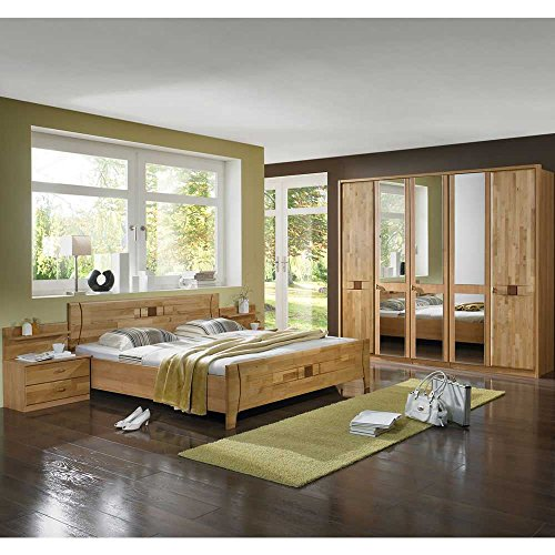 Schlafzimmer-Erle-Kara-Pharao24