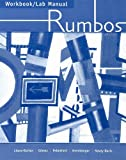 img - for Workbook/Lab Manual for Rumbos book / textbook / text book