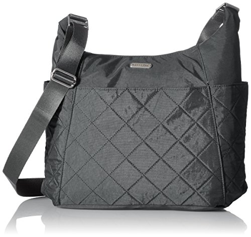 quilted baggallini - 5