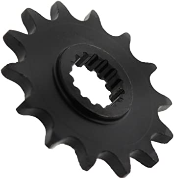 2012 2013 2014 KTM 350 EXC-F 13 Tooth Front Sprocket