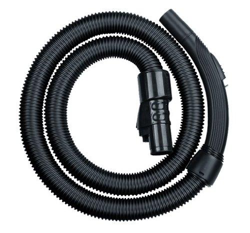 (Stanley 13-1504 6-Foot Wet/Dry Vacuum Hose)