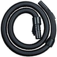 Stanley 13-1504 6-Foot Wet/Dry Vacuum Hose
