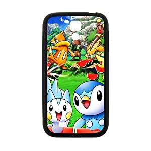 Watermelon Pokemon Cell Phone Case for Samsung Galaxy S4