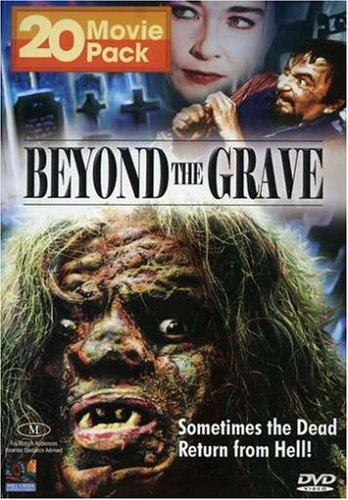 Beyond the Grave 20 Movie - Outlet Woodbury