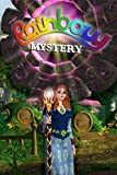 Rainbow Mystery [Download]