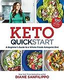 #5: Keto Quick Start