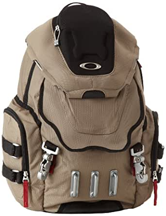 bathroom sink backpack oakley s bathroom sink backpack gray 11275