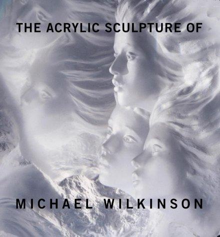 Buy michael wilkinson sculpture