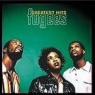 Fugees On Amazon Music