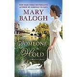 Someone to Hold (A Westcott Novel)