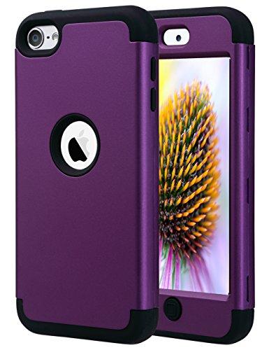 ULAK iPod Touch 7th