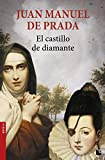 img - for El castillo de diamante book / textbook / text book
