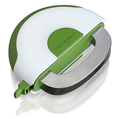 Microplane Herb & Salad Chopper 48008