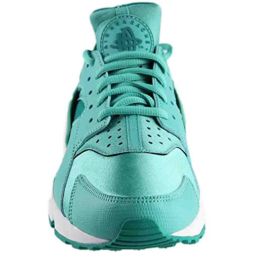 Nike Chaussures Bleu Femme Blanc Trail Washed Teal Rio White Sarcelle Teal Multicolore 634835 302 de A0wqAEr