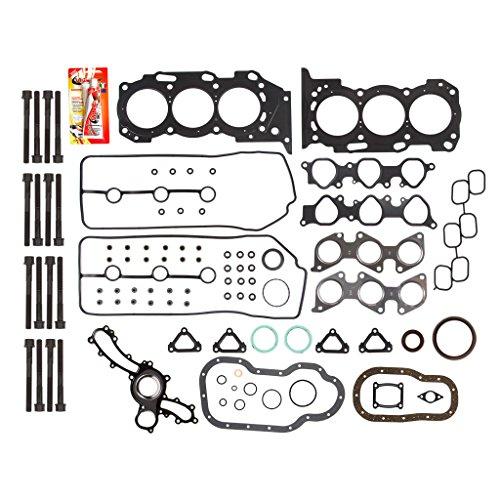 Head Gasket Set for 03-06 Toyota 4Runner Tacoma Tundra 4.0 DOHC 1GRFE