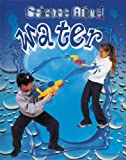 Water, Darlene Lauw and Lim Cheng Puay, 0778705676