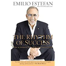 The Rhythm of Success: How an Immigrant Produced his Own American Dream