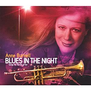 Blues in the Night--The Songs of Harold Arlen